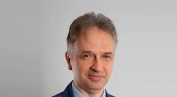 Marek Sakowski zrezygnował. Piotr Kuszewski prezesem PTE PZU