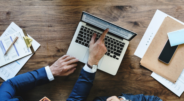 Przedsiębiorcy mogą skorzystać z ulg w spłacie podatków