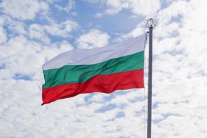 W Bułgarii protestują policjanci. Żądają podwyżki płac