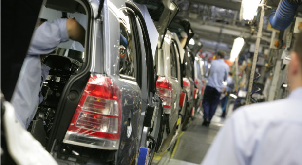 Duży wzrost Wskaźnika Rynku Pracy. Drugi lockdown odbije się na rynku pracy