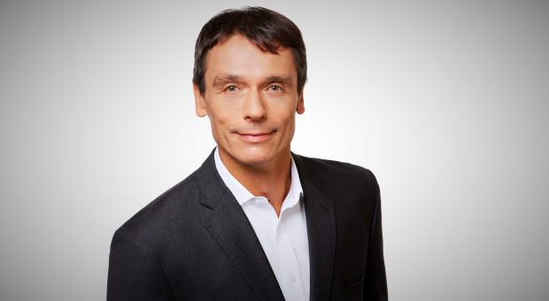 Piotr Szafarz awansował w Dentons
