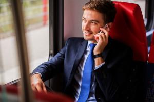 TSUE: Dyrektywa o delegowaniu pracowników ma zastosowanie w transporcie