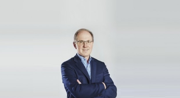 Wojciech Pawlak dyrektorem NASK PIB