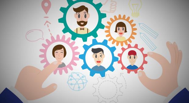 Rekrutacja 2021 roku. Oto cztery trendy, które zostaną w HR na dłużej