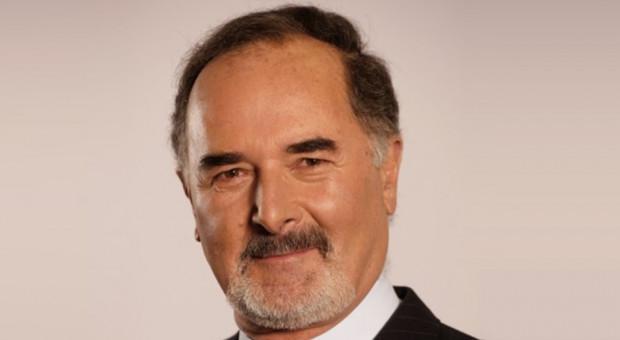 Bernd Pischetsrieder zostanie prezesem Daimler