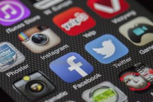 Twitter otwiera pierwsze biuro w Afryce