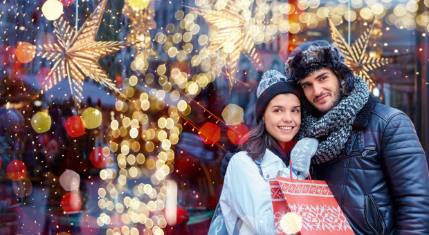 Będzie kolejna niedziela handlowa w grudniu