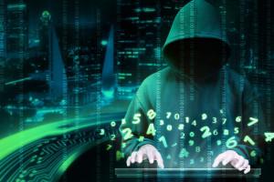 Bezrobotni coraz częściej ofiarami cyberprzestępców