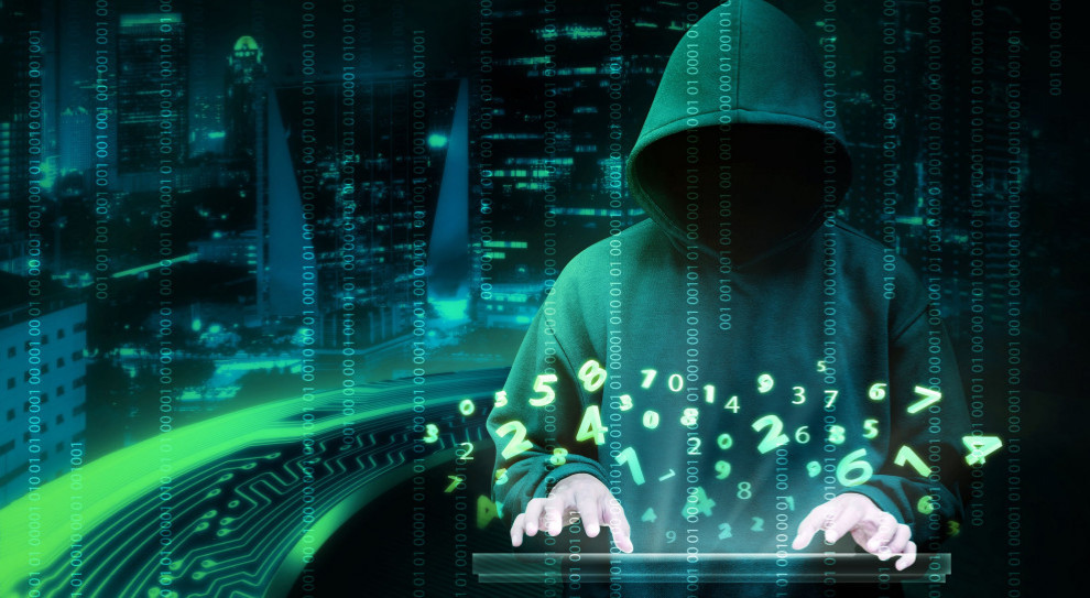 Bezrobotni kuszącym kąskiem dla cyberprzestępców
