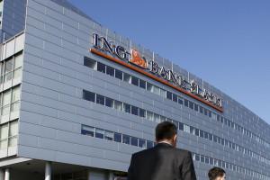 ING Bank Śląski przystąpi do obsługi tzw. tarczy PFR 2.0