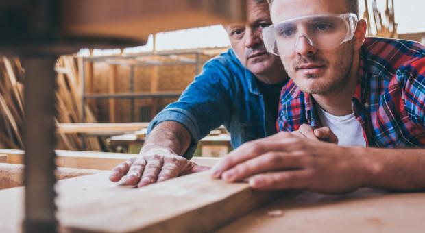 Rodzinne biznesy szansą na stabilizację lokalnej gospodarki