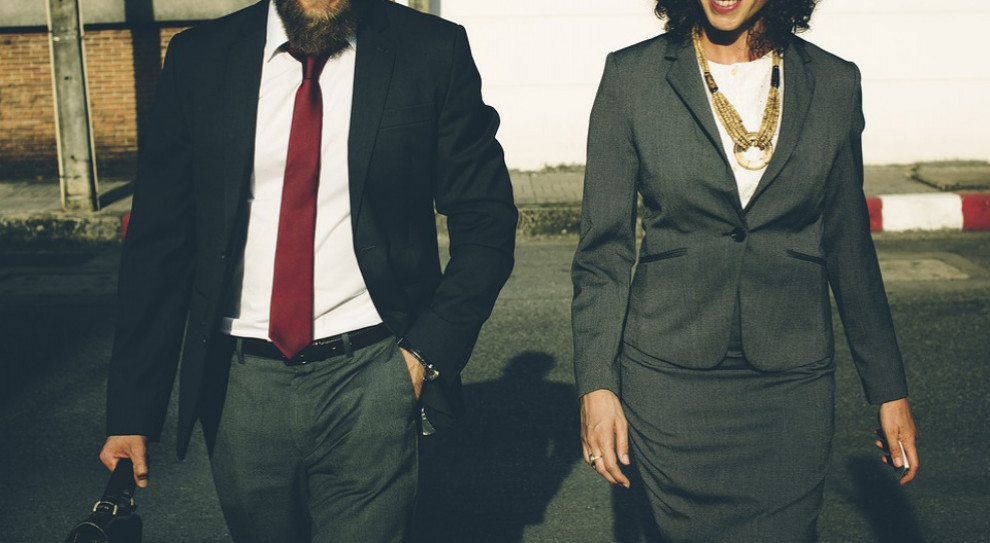 Kobiety są w trudniejszej sytuacji na rynku pracy w dobie pandemii. Według Institute for Women's Policy Research spośród prawie 700 tys. miejsc pracy, które
