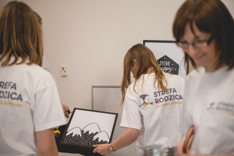 CSR mamy wbudowany w naszym DNA - mówi Cezary Mączka (Fot. mat. pras.)