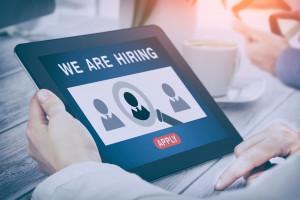 Rynek pracy przyszłości. Kluczowa zmiana, która wpłynie na wszystko