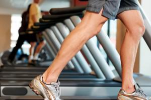 Prezes KIG apeluje do premiera w sprawie branży fitness