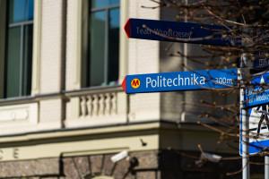 Polska uczelnia triumfuje w międzynarodowym rankingu