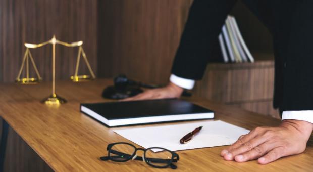 Rady nadzorcze po nowemu. Jest nowy projekt zmian w Kodeksie spółek handlowych