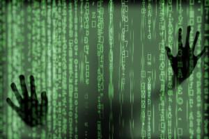 Firma zajmująca się cyberbezpieczeństwem zhakowana