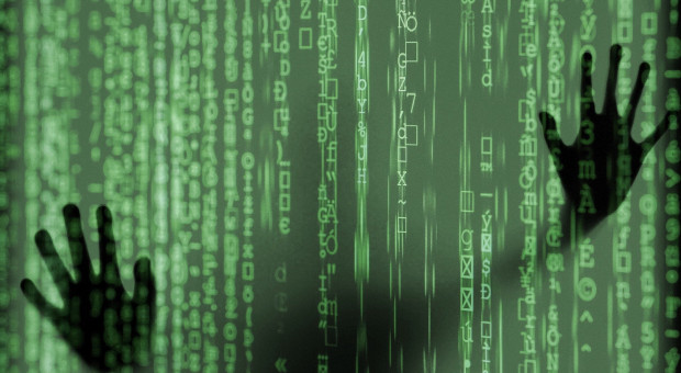 Firma FireEye zajmująca się cyberbezpieczeństwem została zhakowana
