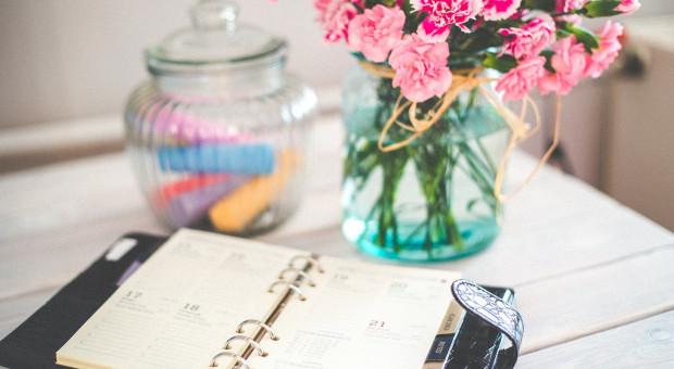 Dni wolne od pracy w 2021 roku. Kiedy można zaplanować długi weekend?