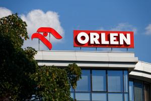 Ruszają staże dla młodych inżynierów w Orlenie