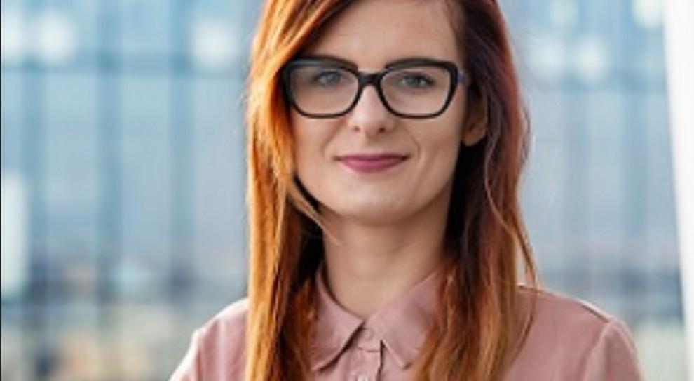 Mariola Borowska rzecznikiem zdrowia w PZU