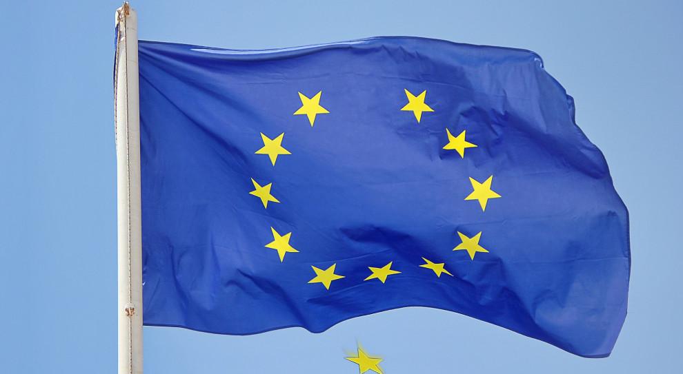 Europejscy pracodawcy łączą siły. Apelują do szefów Unii Europejskiej