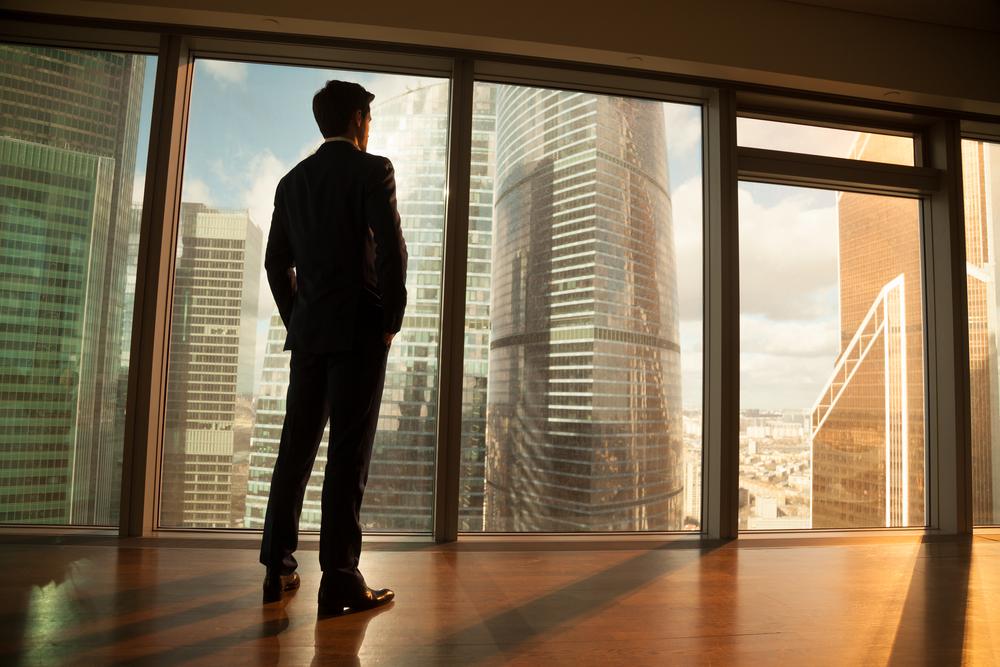 Ponad 90 proc. osób z grupy wiekowej 18-24 deklaruje, że ich umiejętności zapewnią sukces zawodowy. Najmniej zaś są o nich przekonani pracownicy w wieku 55+: jedynie 68 proc. uważa, że pomogą im one w odniesieniu sukcesu. Fot. Shutterstock