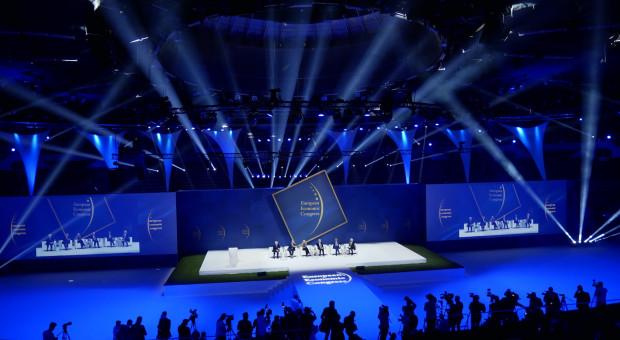 Europejski Kongres Gospodarczy w 2021 roku - daty i nowości