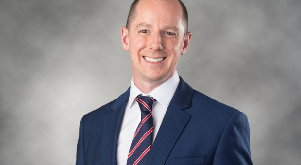 Chris Zeuner nowym członkiem zarządu w 7R