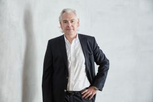 Pierwszy Polak na stanowisku CEO globalnej firmy
