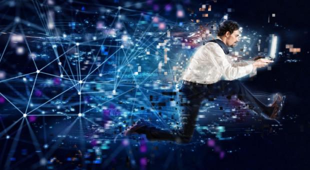 Kultura cyfrowa - kluczowy wektor w sprawnej rekrutacji młodych