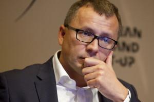W Brześciu Kujawskim powstanie 500 nowych miejsc pracy. LPP wybuduje centrum