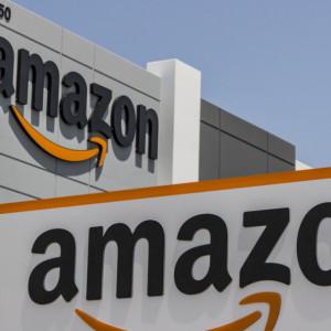 Pracownicy Amazona nie chcą związku zawodowego
