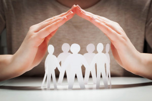 Ustawa ws. pomocy branżowej dla firm opublikowana