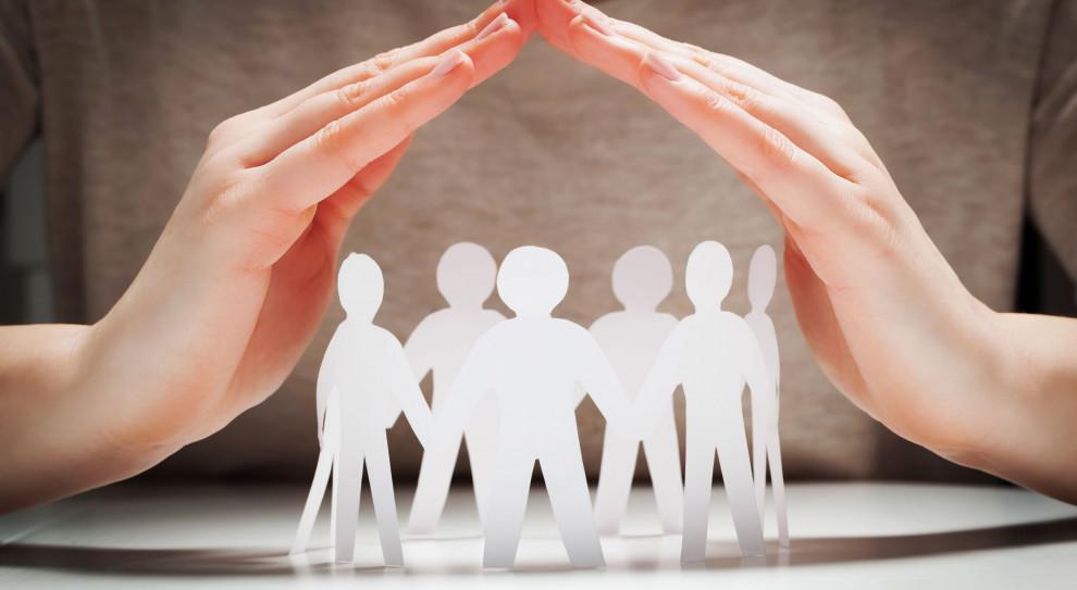 Tarcza 6.0: Ustawa ws. pomocy branżowej dla firm opublikowana