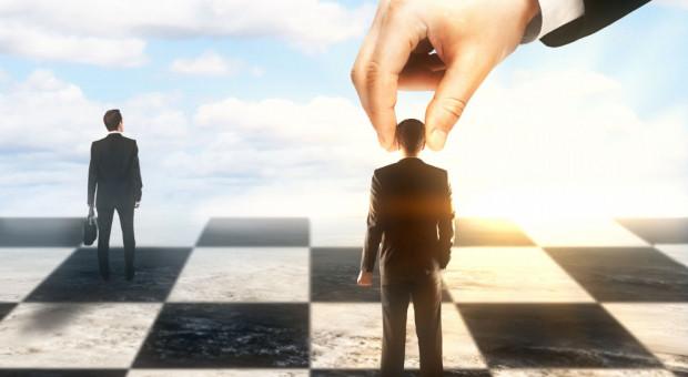 Restrukturyzacja wyjściem z kryzysu. Zwolnienia to jednak ostateczność