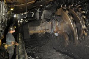 PGG: na każde 100 tys. miejsc pracy na Śląsku aż 7 tys. związanych z górnictwem