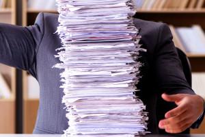Firmy nie będą zaskakiwane nowymi przepisami
