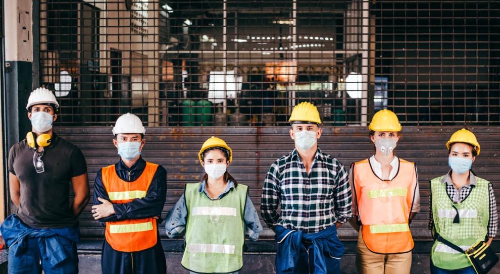 Pekao: do poprawy sytuacji epidemicznej rynek pracy nie ma potencjału do większego odbicia