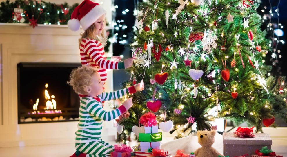 Święta skromniejsze niż zwykle. Niepewne czasy skłaniają do oszczędzania