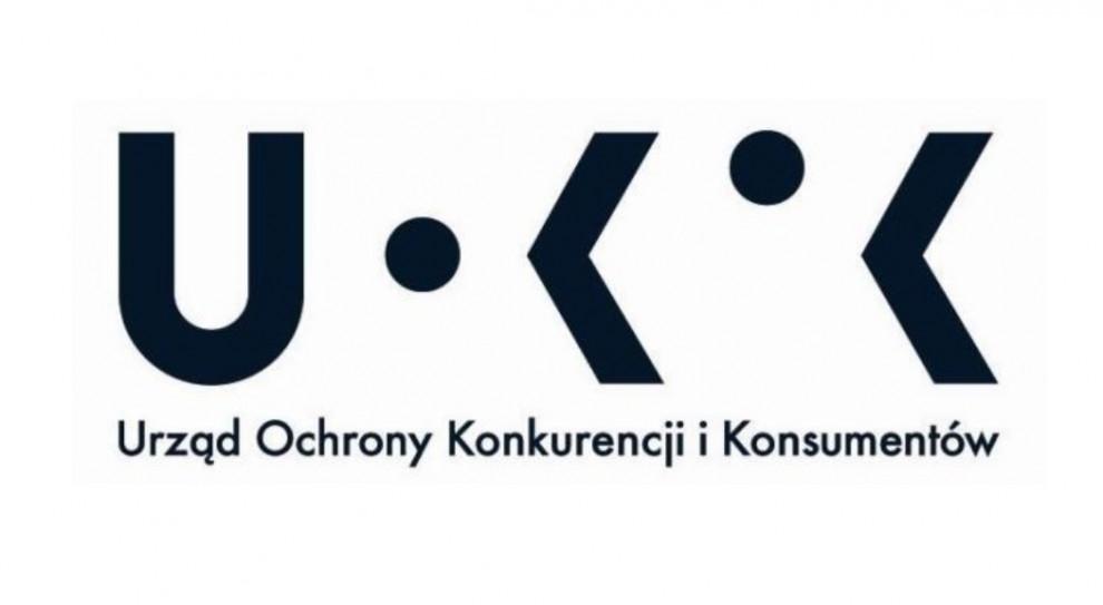 Prezes UOKiK: Celem jest eliminowanie nieuczciwych praktyk godzących w przedsiębiorców
