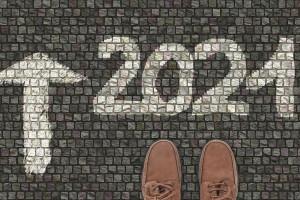 Ponad 60 proc. Polaków planuje ważne kroki w karierze. Oto nasze postanowienia noworoczne