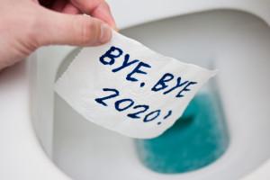 """""""Czarne charaktery"""", czyli o ciemnych stronach rynku pracy w 2020 roku"""
