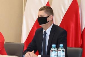 Piontkowski: Dyrektorzy szkół zawodowych chcą by najpierw przywrócić zajęcia praktyczne