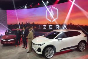Polski samochód elektryczny da całkiem pokaźną premię?
