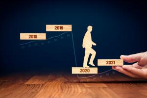 14 menedżerów o rynku pracy 2021. Co nas czeka?