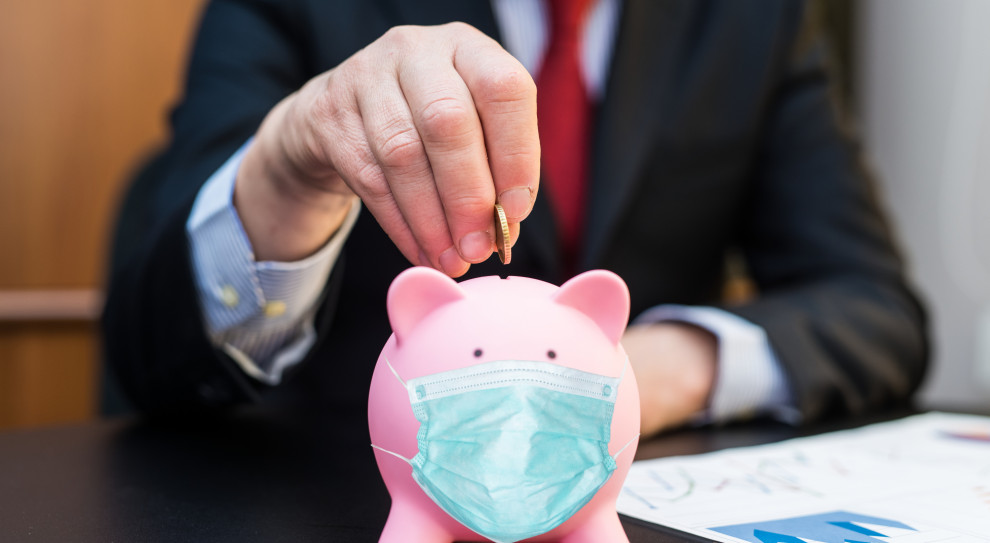 PPK: Co trzeci pracownik oszczędza wspólnie z pracodawcą