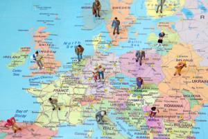Co dalej z pracownikami z zagranicy? 15 specjalistów TYLKO U NAS