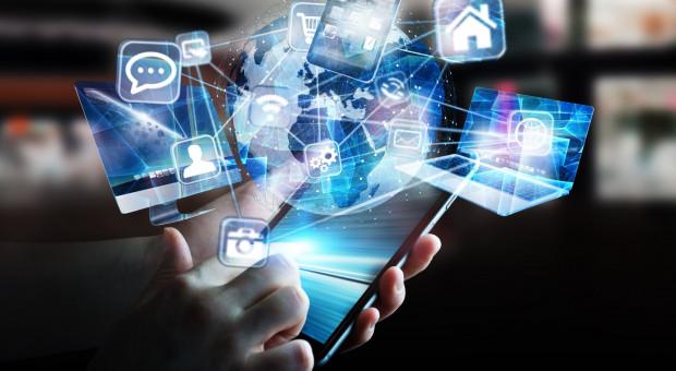 Firmy chcą inwestować w internet rzeczy i sztuczną inteligencję